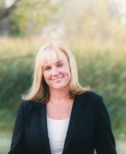 Elder Law and Estate Planning attorney Anne Hydorn